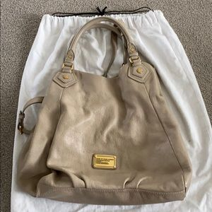 Marc by Marc Jacobs Large Satchel